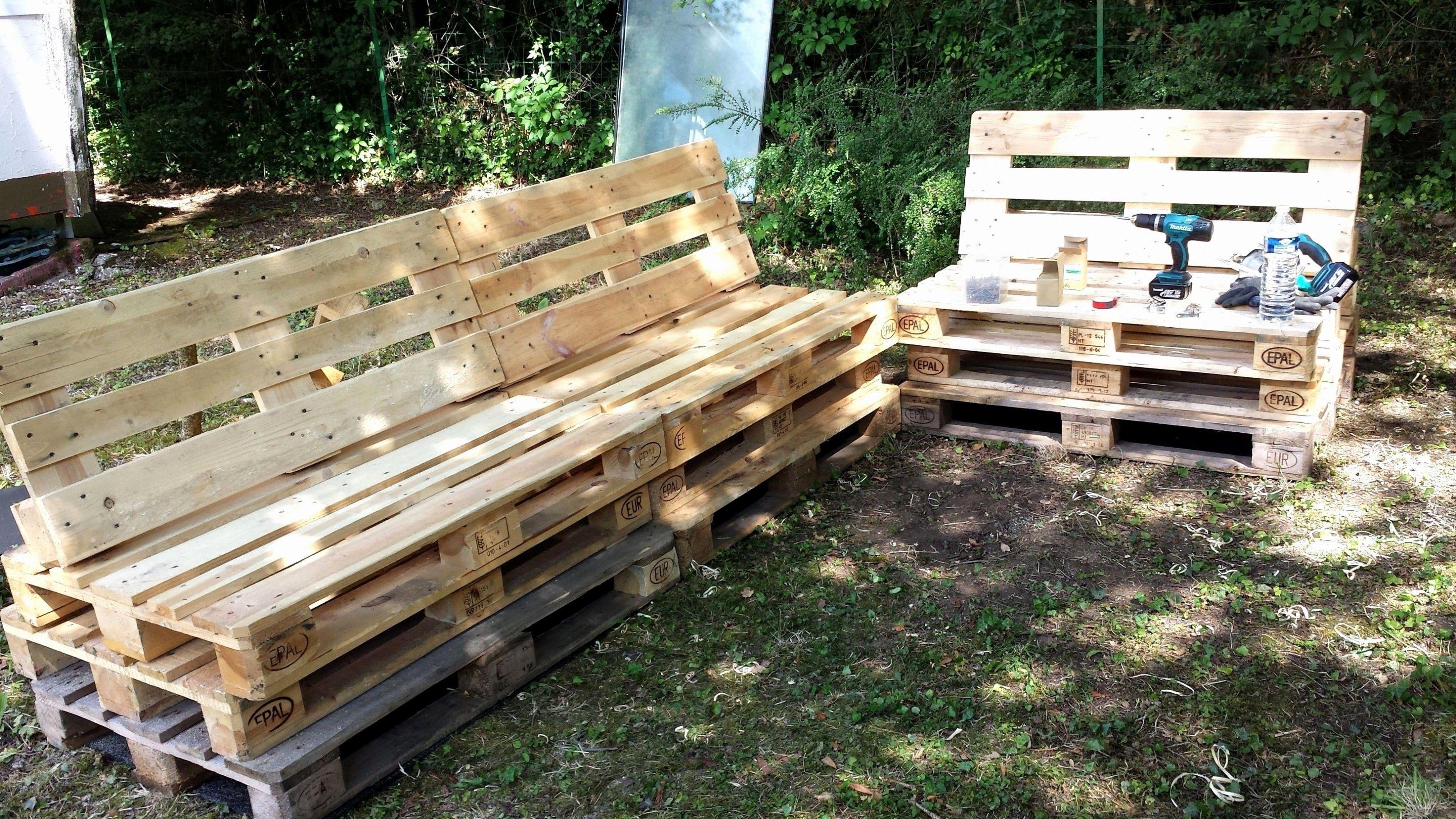 Fabriquer Un Banc En Bois Fabriquer Un Banc En Bois Fabriquer Un Banc Ment Fabriquer Un Banc En Bois Banc Serva Bench Table Wooden Tables Teak Garden Bench