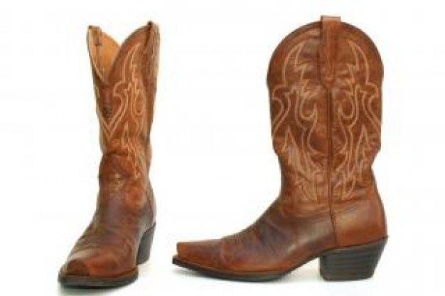 cowboy-laarzen--cowboy_19-118633.jpg (626×416)