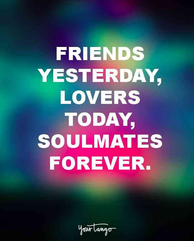 Bff Quotes Inspiration Part 27 Friends Forever Quotes Forever Quotes Bff Quotes