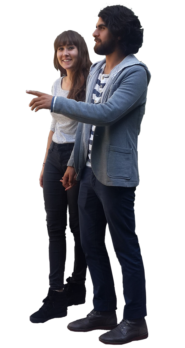Related Image People Png People Cutout Render People