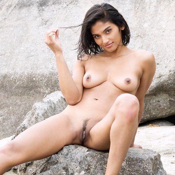 jennifer beals nude video