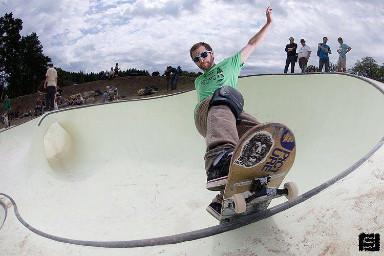 Pin On I Am A Skateboarder