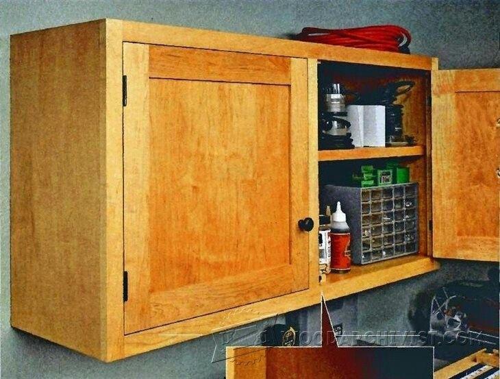 pin by jason devaney on house pinterest shop cabinets cabinet rh pinterest co uk