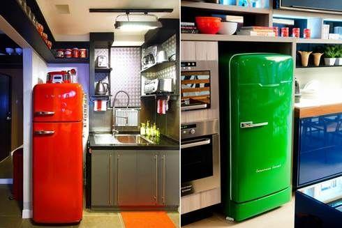 frigo retro smeg google search woonkamer eetplaats retro kitchen appliances decor en. Black Bedroom Furniture Sets. Home Design Ideas