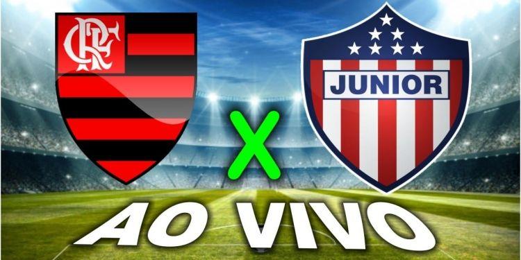 Assistir Jogo Do Flamengo Ao Vivo Na Tv E Online Sbt E Conmebol Tv Assistir Jogo Flamengo Ao Vivo E Online