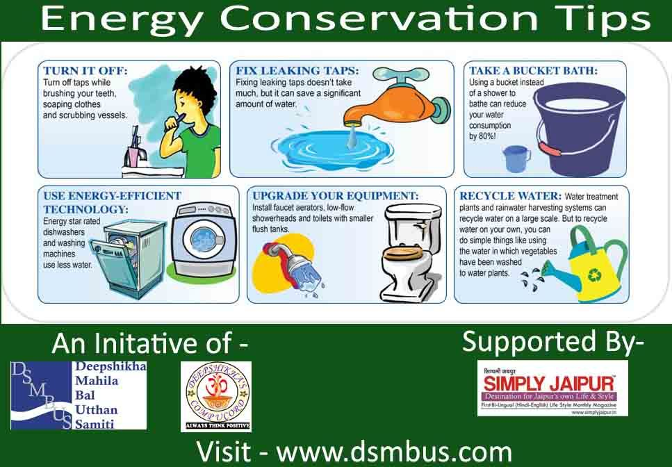 Pin By Reputed Ngo Deepshikha On Social Welfare Organisation  Save  Event Save The Energy On National Energy Conservation Day Http Argumentative Essay High School also Persuasive Essay Examples High School  Reflective Essay Thesis