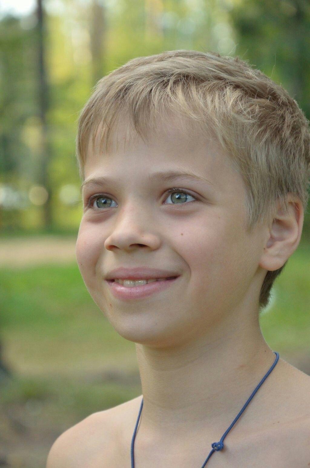 Pin By Norman Sperber On Children Pinterest Boy Models