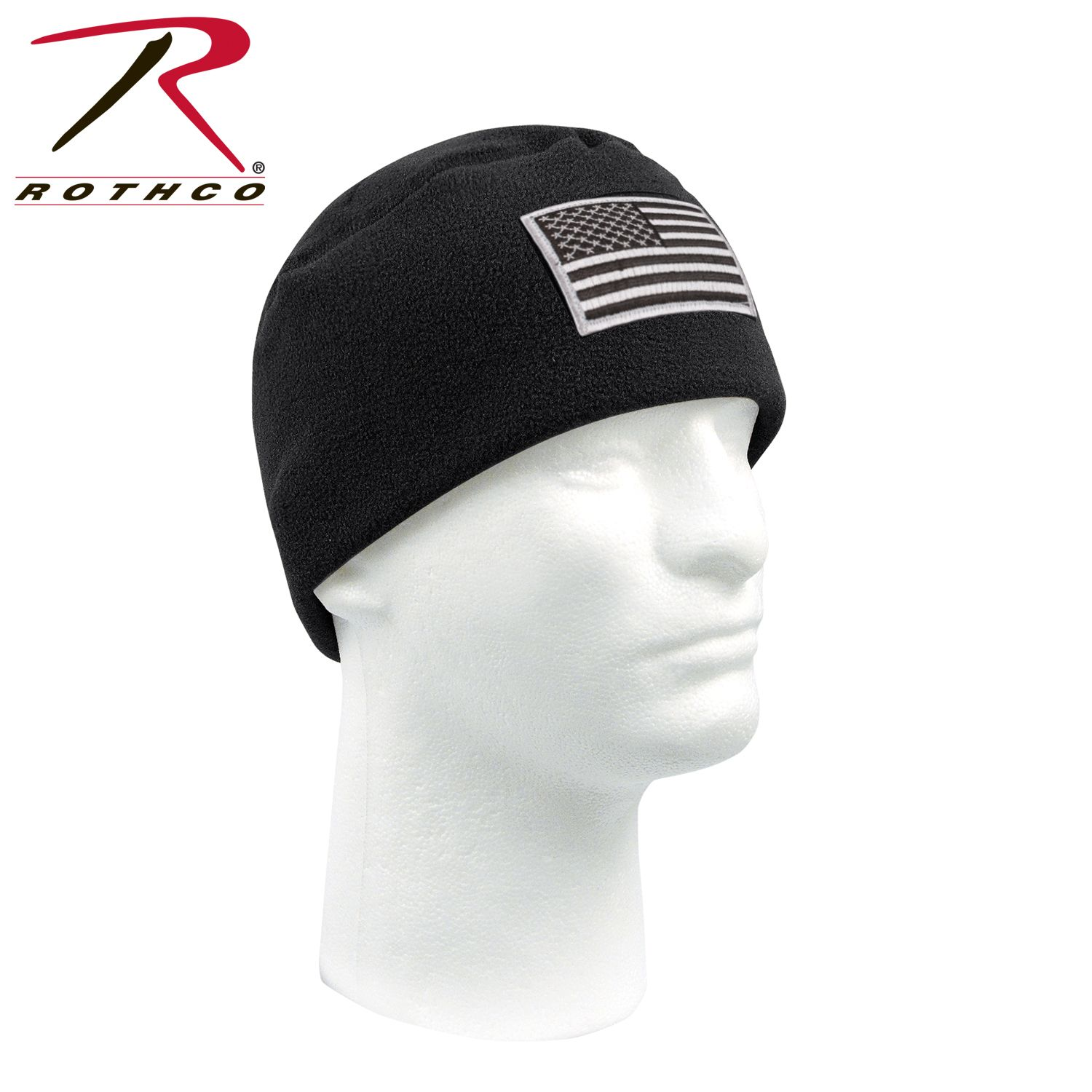 2d9ed99f3 Tactical Watch Cap | Tactical things | Tactical watch, Police outfit ...