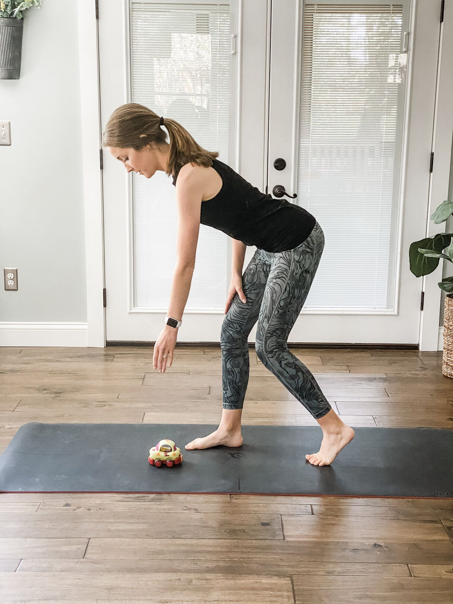 15+ Tip 2 Body Mechanics Your How To Guide for Movement — Thriving Mommas