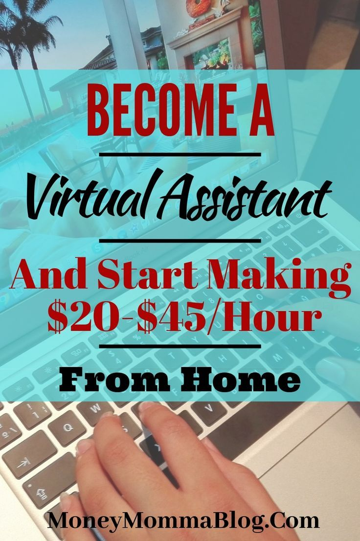 How to a Virtual Assistant Even If You Are a