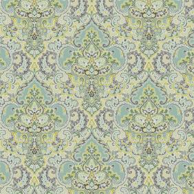 Arts Crafts Sewing Outdoor Fabric Walmart Fabric Fabric Decor