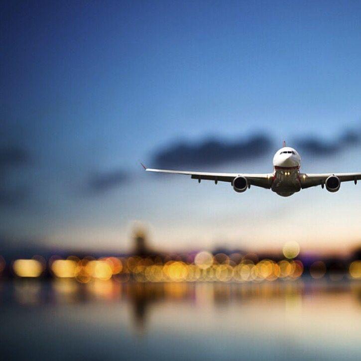 Herkese sevgiler  Seyahat transferleriniz #airporttransferim den olsun. Ayrıntılar için sosyal medya hesaplarından bizimle iletişime geçebilir ya da web sitemizden ulaşabilirsiniz. #ticket #transfer #sahinoglu #sahinogluturizm #turizm #istanbul #turkey #holiday #vacation #happy #monday #followme #love #like #car #mercedes #follow #airport #thy #onurair #emirates #atlasglobal #ulaşım #hizmet #enguvenilir #enucuz #seyahat #tatil #follow4follow #followme #follow #like #love