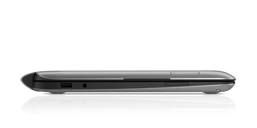 HP Split X2 - Detachable (Notebook & Tablet) - image 1 - red dot 21: global design directory