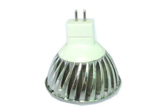 Lenbo 10x Dimmable 12v Ac Dc Cree White High Power 9w Mr16 Led Bulb Lamp Spot Light Lighting Ls57 By Lenbo 44 97 Very Mr16 Led Bulbs Led Bulb Led Spotlight