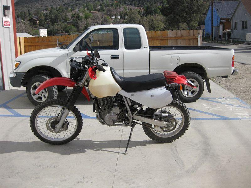 Clarke gas tank, 5 gal | Motorcycles | Motorcycle, Honda
