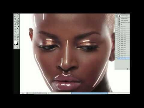 56 best adobe photoshop video tutorials collection it is time to 56 best adobe photoshop video tutorials collection it is time to learn hidden tools sciox Image collections