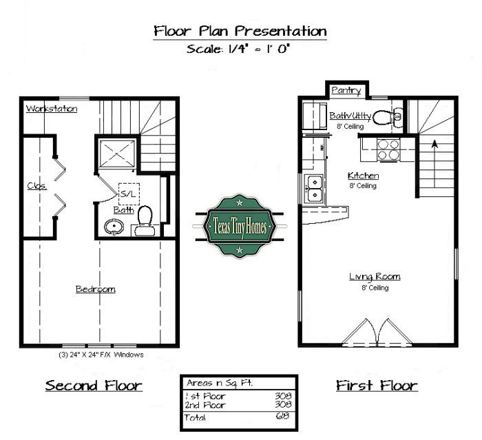 Plan Tiny House Plans Small Luxury Homes Small House Design