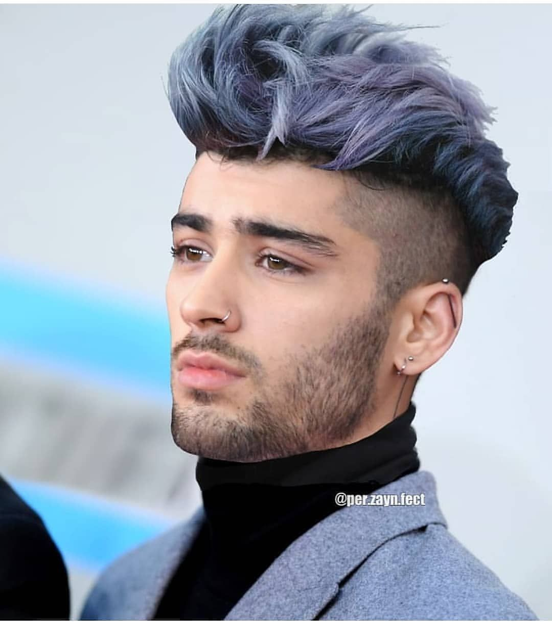 Mens Haircut And Colour Hairstyles Hair Haircolor Haircut Hairstylist Summervibes Wintervibes Ootd Ootdfash