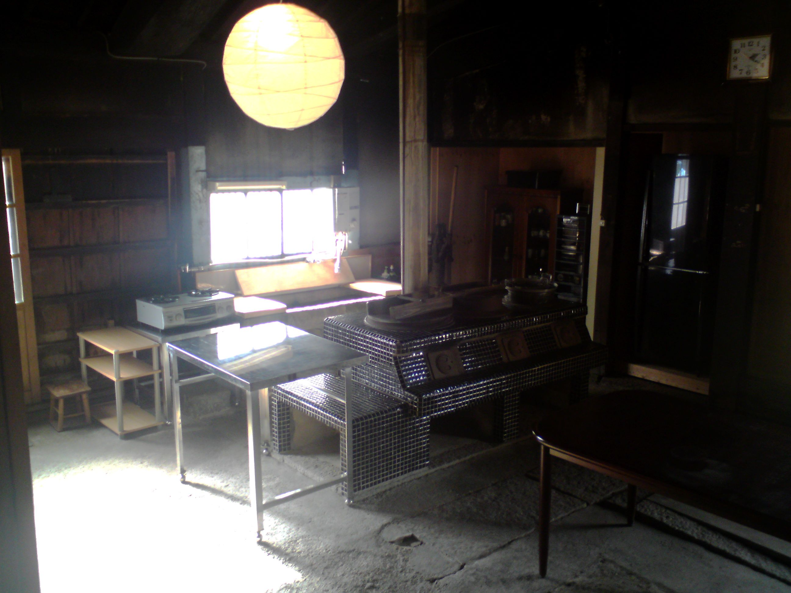 japanese kitchen with images home decor japanese kitchen interior on kitchen interior japan id=64484
