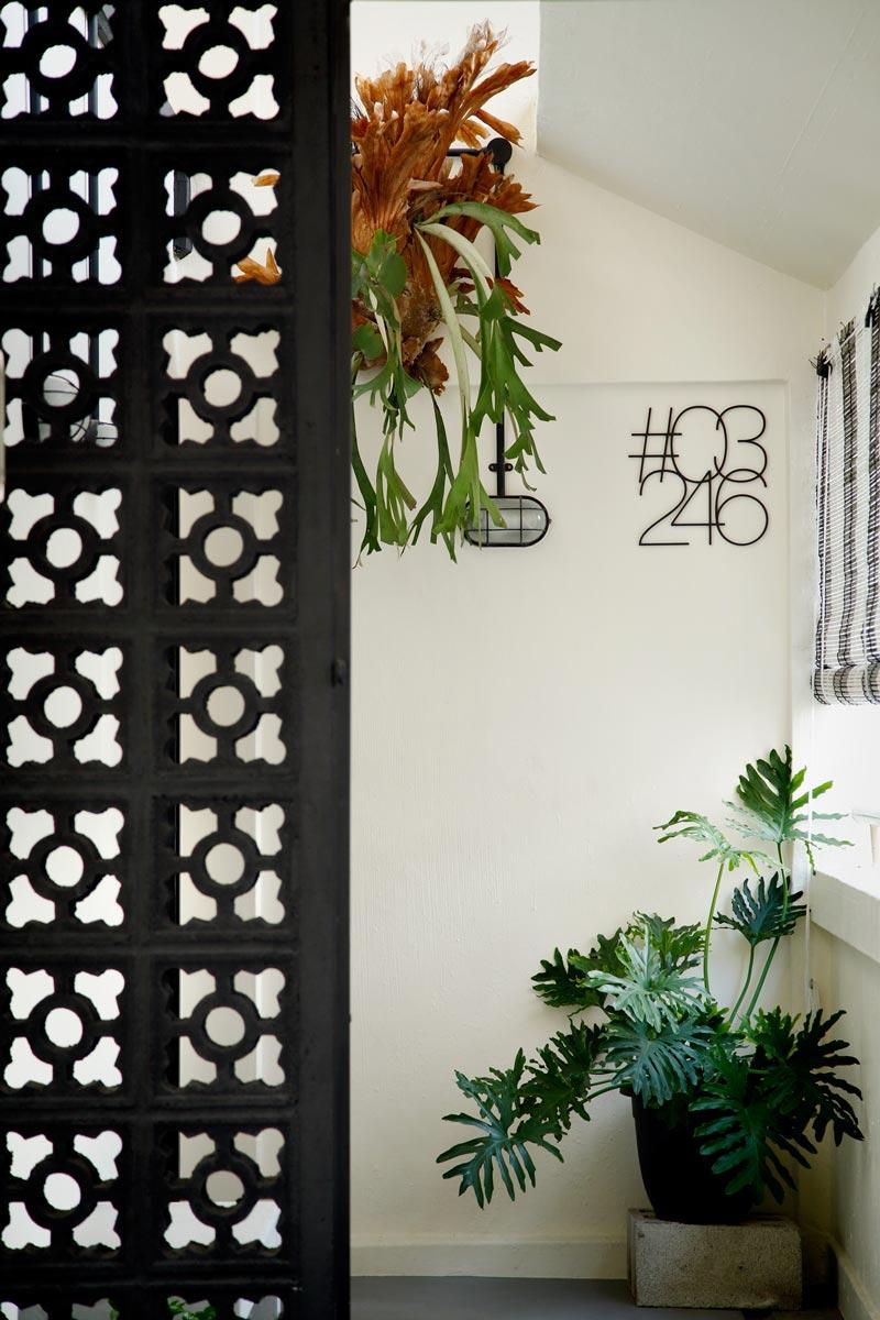 8 Hdb Front Door Ideas To Make Your Neighbours Green With Envy Front Door Front Gate Design Doors