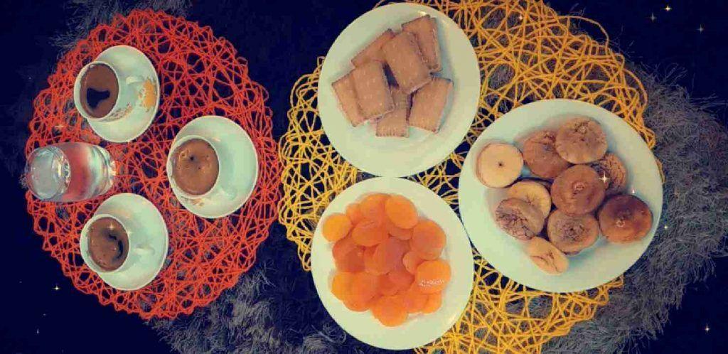 طريقة تقديم الأطباق وتزيينها وتصويرها ملكة الإبداع زاكي Plates Tableware Coasters