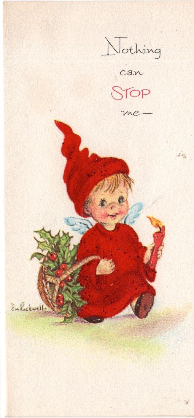 Rockwell Christmas Cards Altavista Altavista Search Engine No