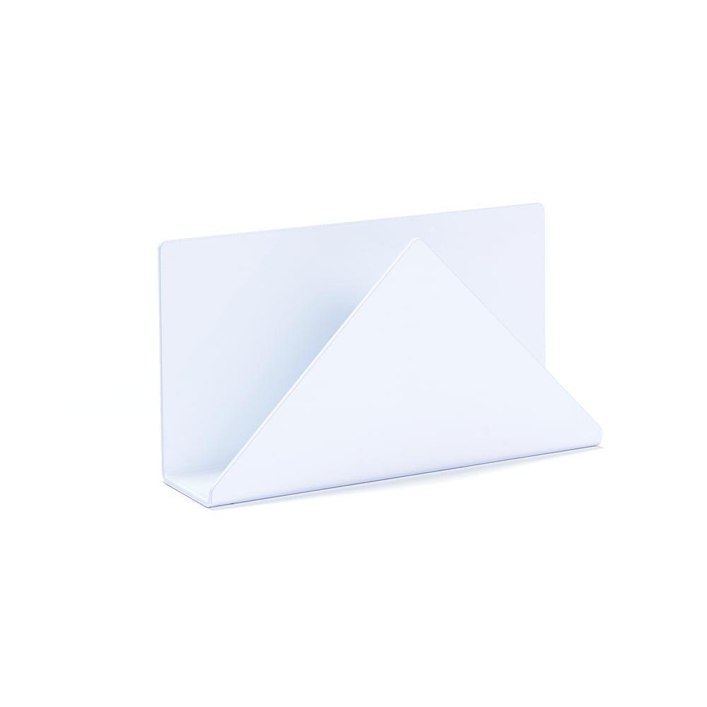 C6 Letter rack - byShop