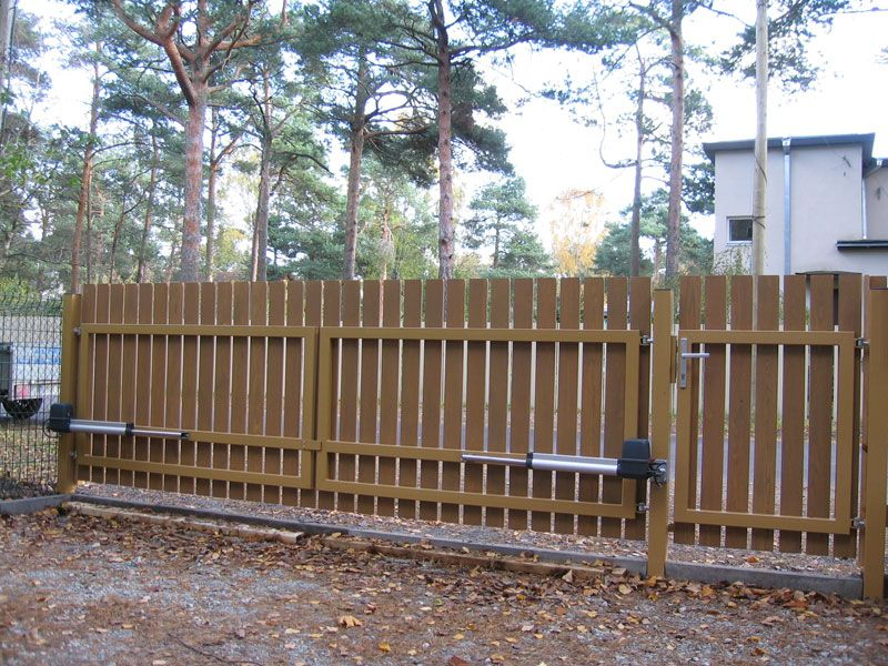 Vertikaalne Puitaed Google Search Fences And Gates
