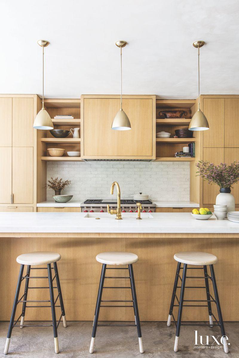 Storage and organization ideas from fixer upper interiors best living room design designs also rh pinterest