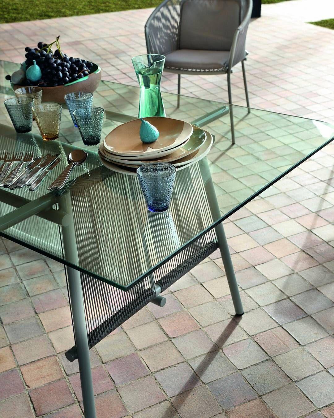 Italian Luxury Furniture Designer Furniture Singapore Da Vinci Lifestyle Outdoor Dining Table Outdoor Dining Outdoor Tables