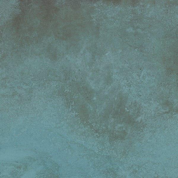 Irgrøn Kobber 60x60 - Mosaikhjørnet - Fliser, klinker og mosaik til badeværelse og køkken