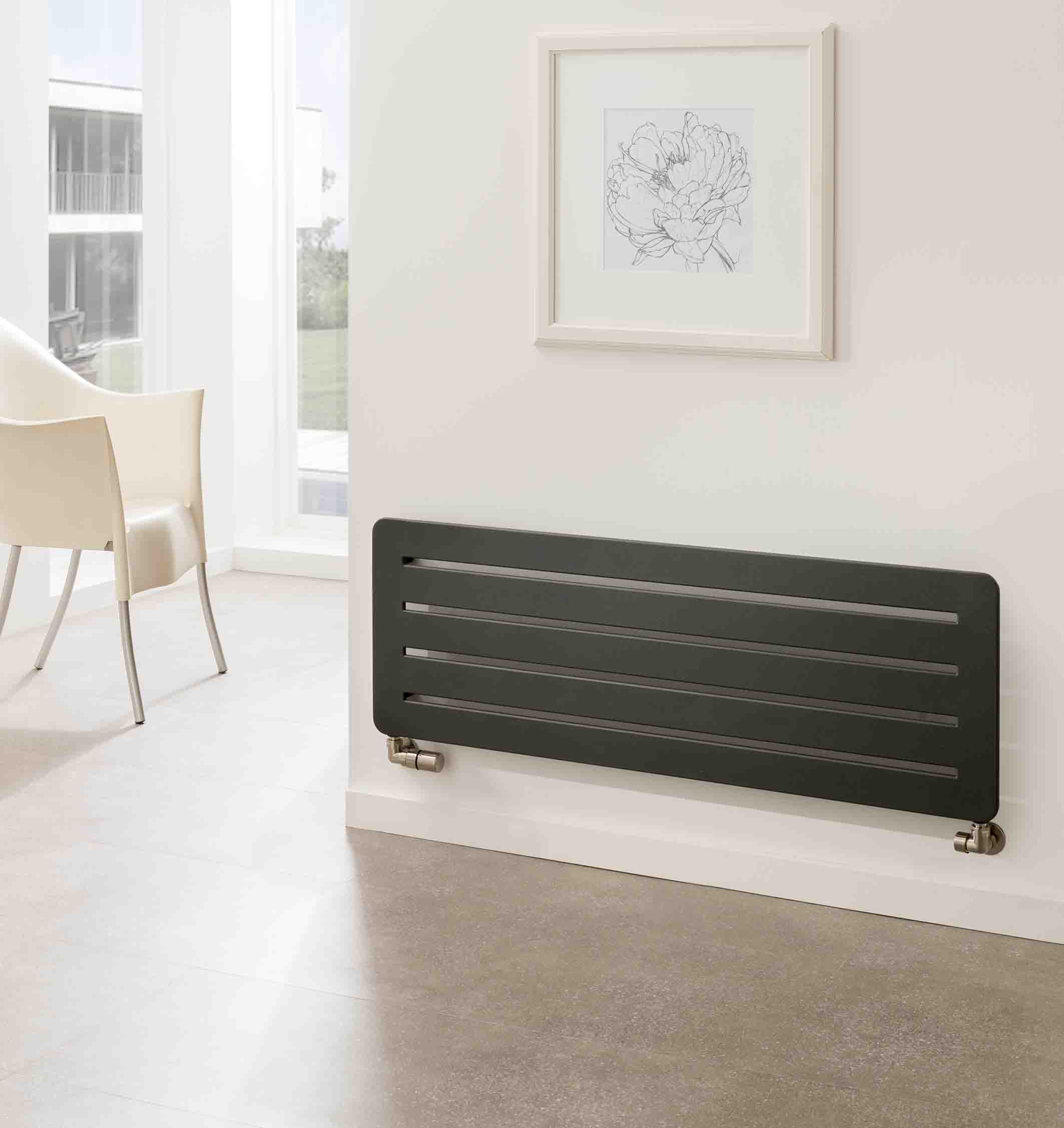 The Radiator Company introduces a brand new