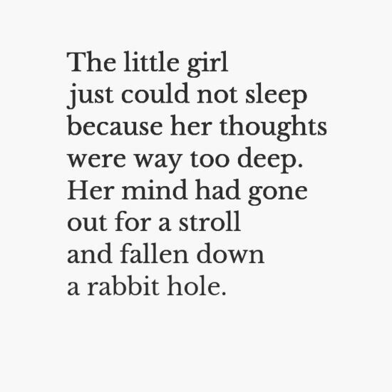 Image about girls in Quotes✒ by Melissa25 on We Heart It