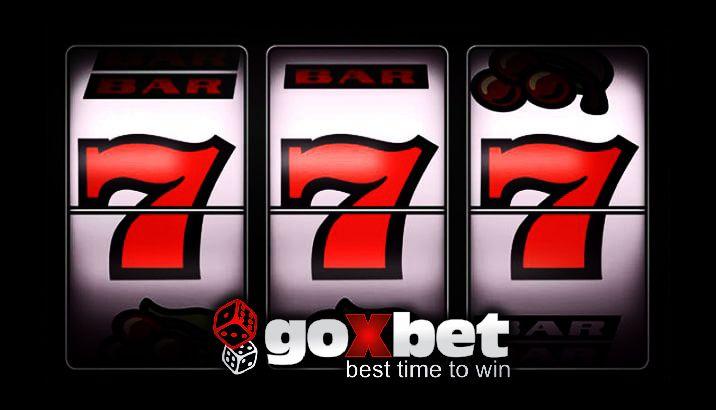 игровые автоматы казино три семерки