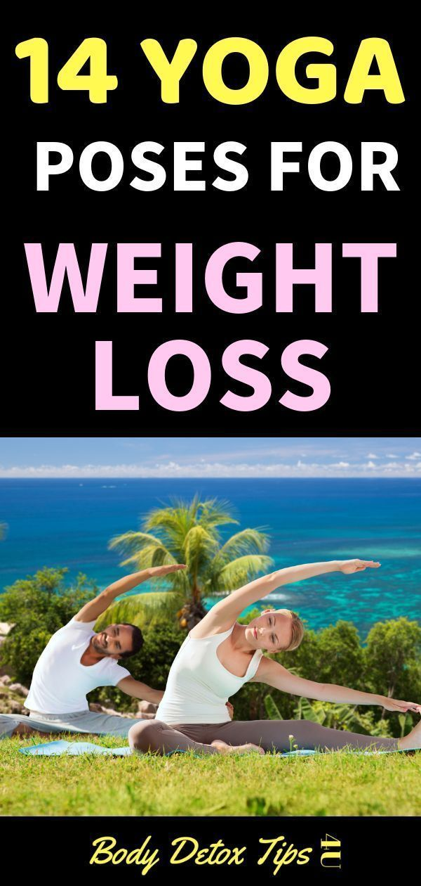 #looseweight  | 10 fastest ways to lose weight#weightlossjourney #fitness #healthy #diet