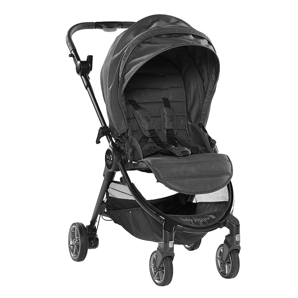Pushchairs & Buggies/ Baby Jogger City Tour Lux Stroller