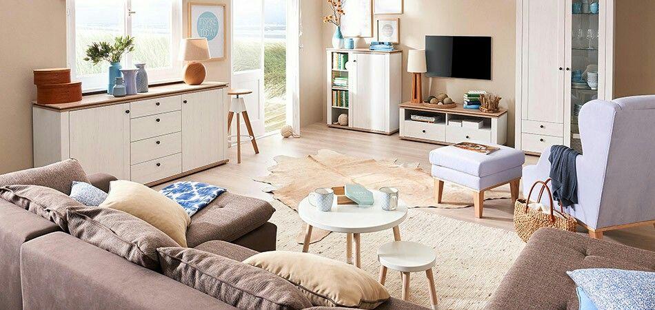 Möbel hoeffner Wohnzimmer ideen Pinterest - wohnzimmer möbel höffner