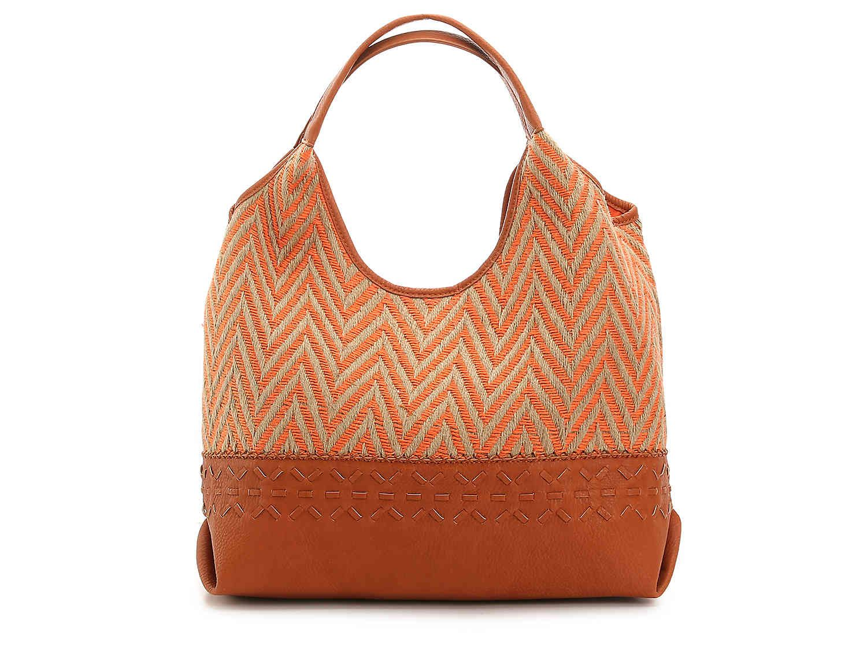 Steven By Steve Madden Andreas Shoulder Bag Women S Handbags Accessories Dsw