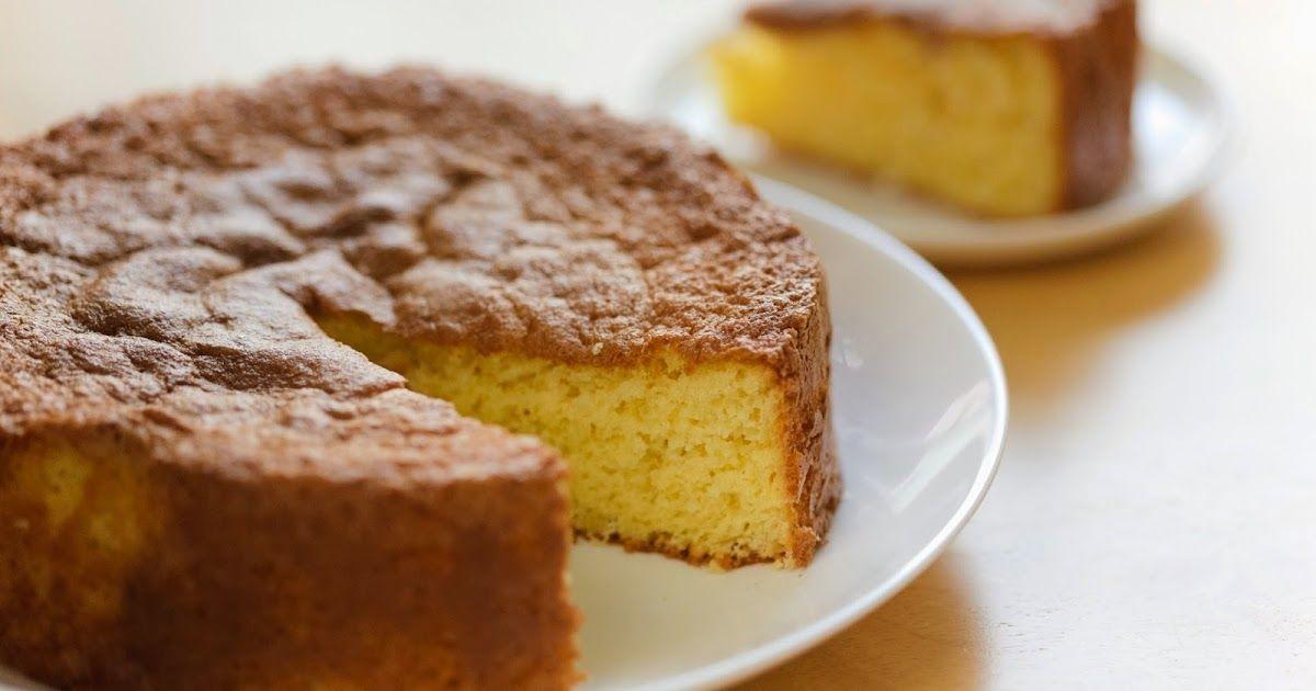 всегда сладкий пирог в мультиварке рецепты с фото современном русском шоу-бизнесе