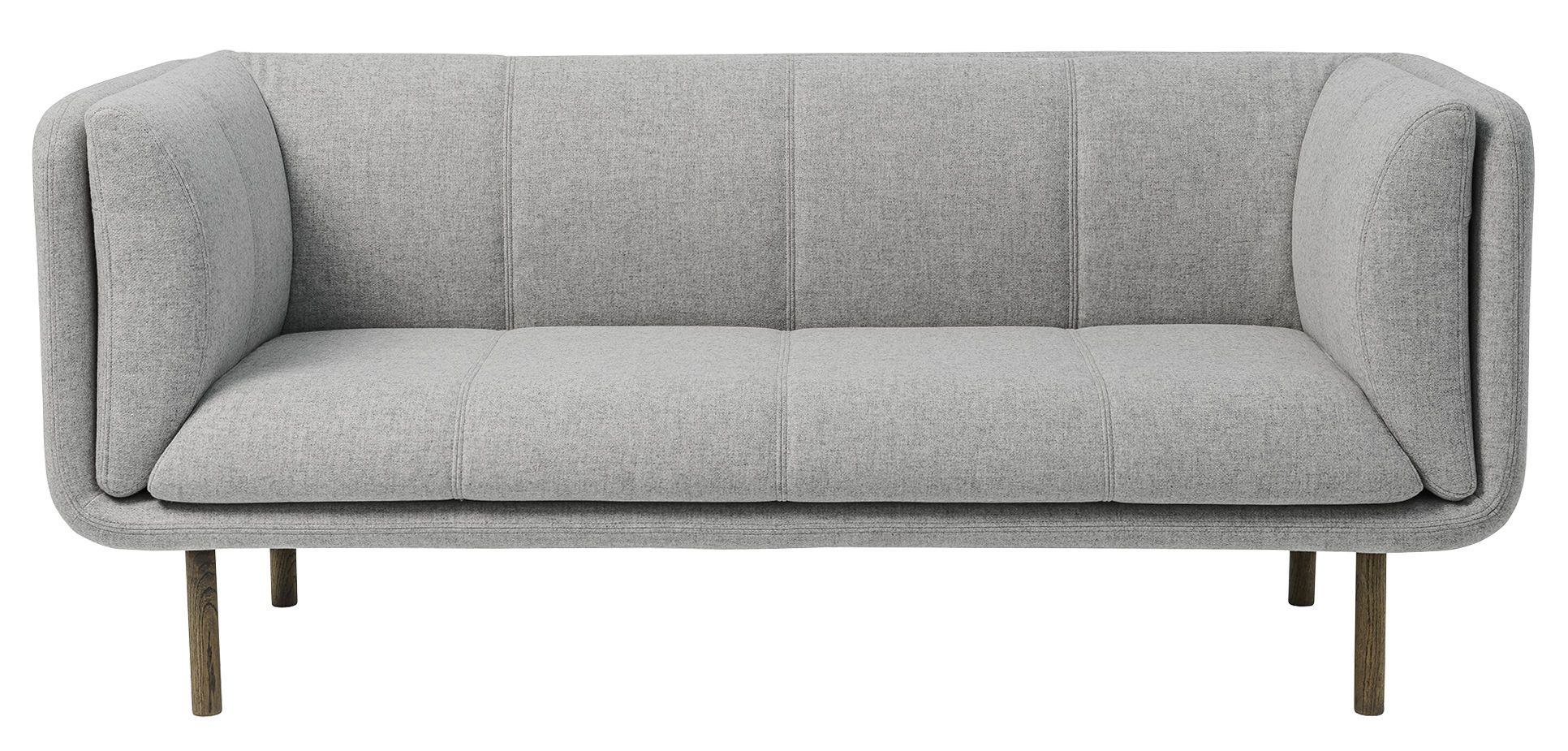 Stay Sofa 2 5 Sitzer L 192 Cm Bloomingville Sofa Sofa
