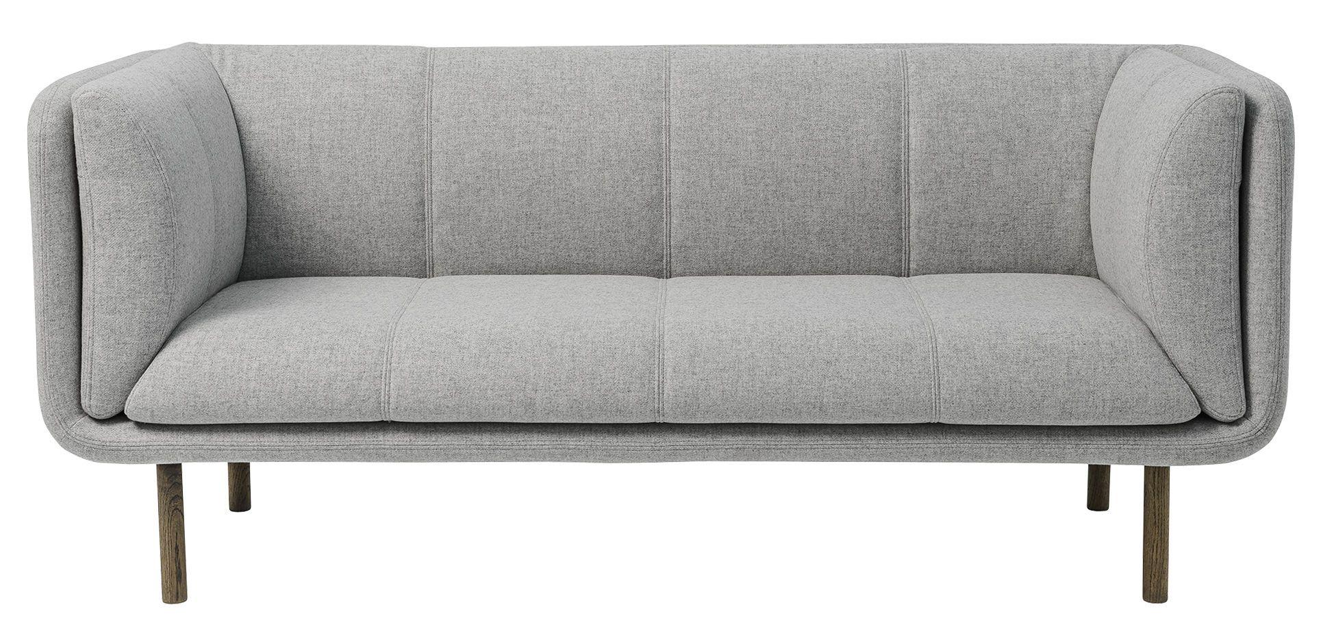 Stay Sofa 2 5 Sitzer L 192 Cm Bloomingville Sofa Sofa Billig Sofa Design