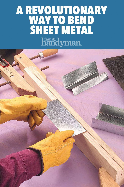 Spirits Of Woodwork Bridge Sheet Metal Sheet Metal Bender Sheet Metal Fabrication