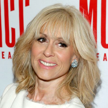 judith light husbandjudith light height, judith light instagram, judith light actress, judith light, judith light one life to live, judith light twitter, judith light broad city, judith light net worth, judith light cancer, judith light age, judith light husband, judith light imdb, judith light broadway, judith light feet, judith light stroke, judith light tony danza, judith light gay, judith light movies, judith light plastic surgery, judith light weight loss