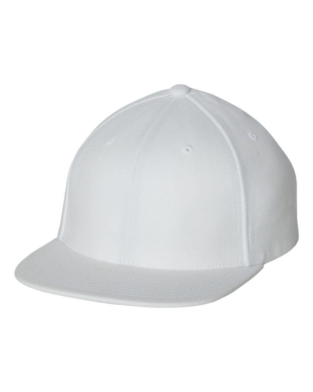 KATISN20W Camo Ladies Pink Women/'s Hunting Hat Baseball Cap