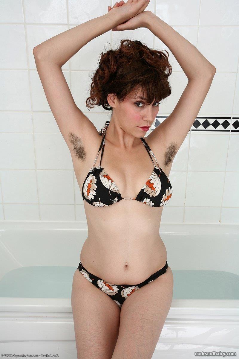 young xxx vietnamese nudes