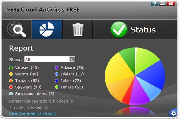 Free antivirus software download eset smart security 6. 0. 306. 0.