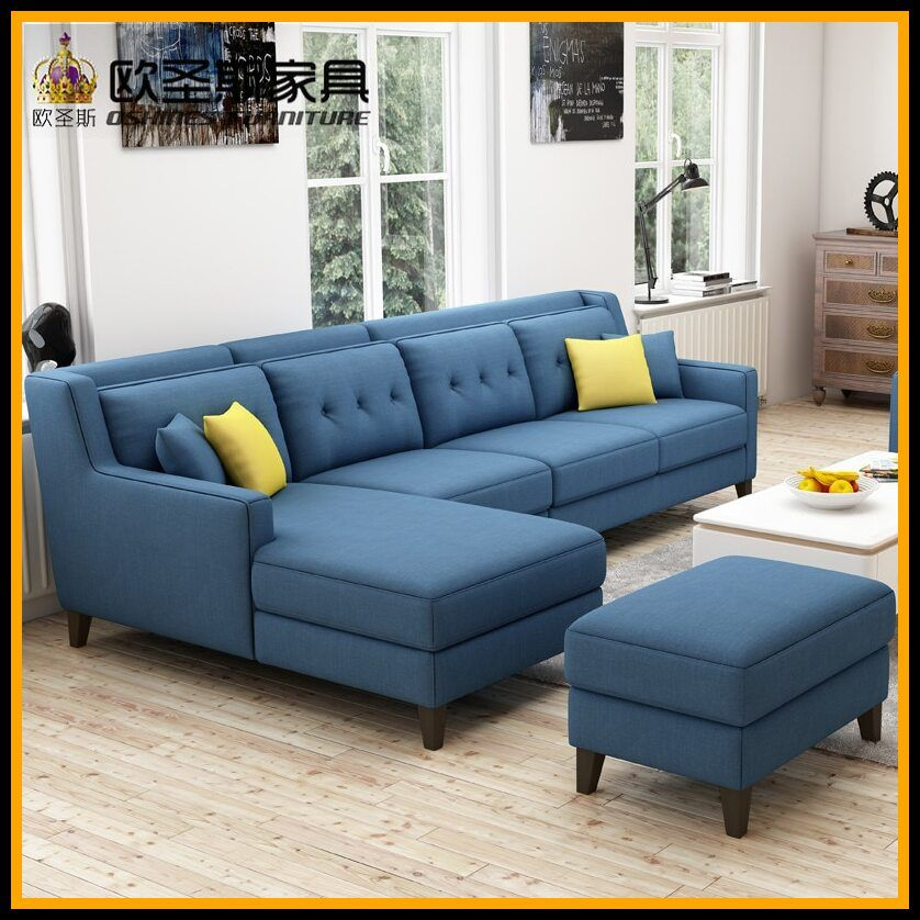 128 Reference Of Sofa Set Simple Price In 2020 Modern Furniture Living Room Living Room Sofa Design Living Room Sofa Set