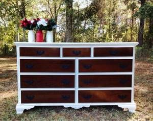 mobile furniture - craigslist