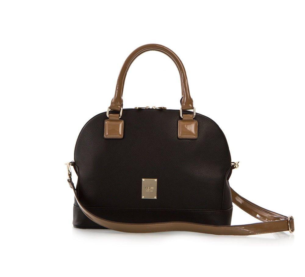 Heys Handbags Santorini Dome Satchel Fashion This One S Cute Too Luggage