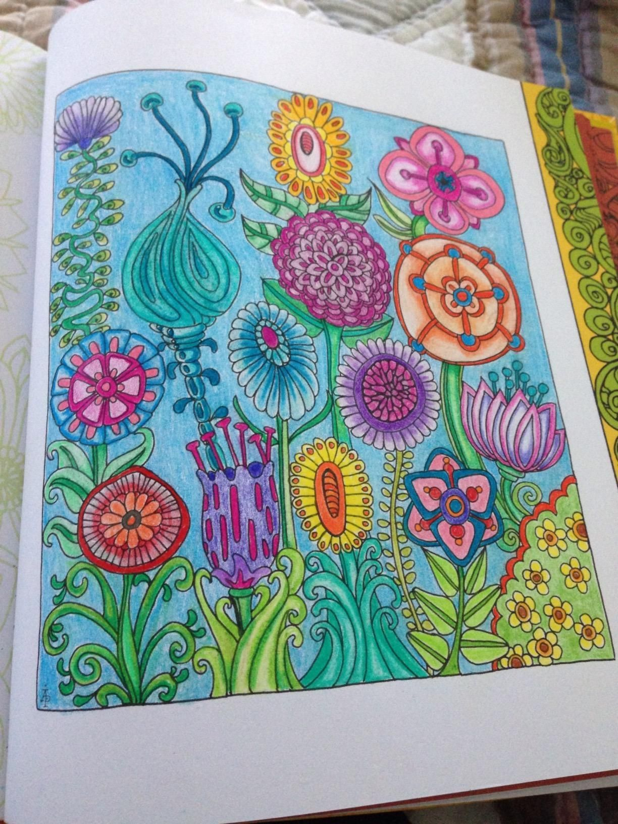 Color Me Happy 100 Coloring Templates That Will Make You Smile A Zen Book Lacy Mucklow Angela Porter 9781937994761 Amazon Books
